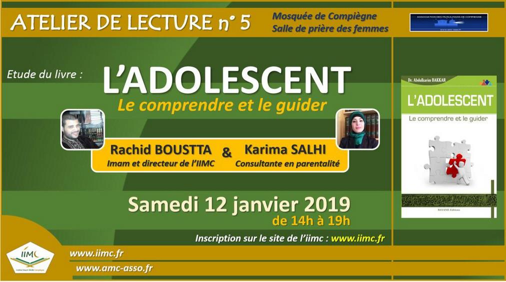 Atelier_lecture_5