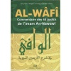 al-wafi-commentaire-des-40-hadiths-d-an-nawawi